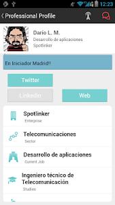 Las Arenas Hotel Valencia screenshot 4