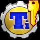 Titanium Backup PRO Key ★ root windows phone