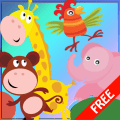 /he/hidden-animals-free-for-kids