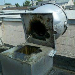 Commercial Kitchen Exhaust Fans Hgtv Remodels All-in-one Restaurant Hood Service | Cleaning ...