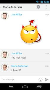 Swapcast screenshot 4