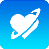 LovePlanet – dating app & chat