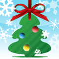 /christmas-countdown-widget