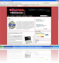 rubrik-elektronik