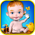 Baby care nursery kids game android apps on google play