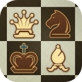 /Dr-Chess-para-PC-gratis,1772483/
