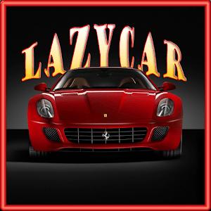 Lazy Car