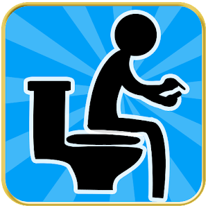 Toilet TimeAPPAPP