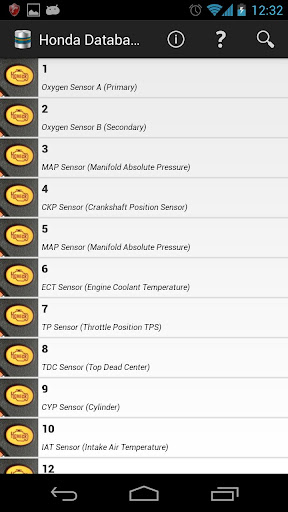 obd2a to obd2b wiring diagram 07 ford f150 5 4 hondatabase apps on google play