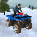 /APK_SnowMobile-Parking-Adventure_PC,298966.html