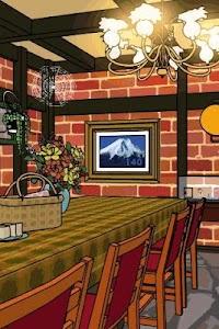 Escape:Mountain Hut of Madness screenshot 2