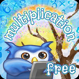 Multiplication Frenzy Free