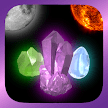 Crystal Charger APK
