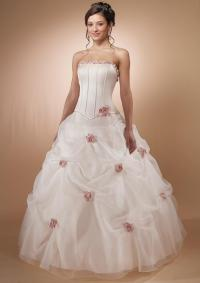 Wedding Dress Gowns - Android Apps on Google Play