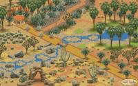 Inner Garden: Desert Garden - Android Apps on Google Play