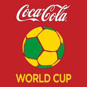 Coke World Cup