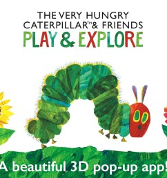 very hungry caterpillar clipart [ 2000 x 1250 Pixel ]