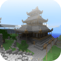 /amazing-minecraft-house-2