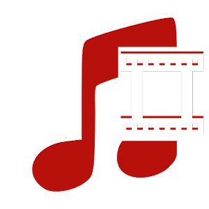 Music Video Player download