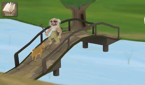 Les Trois Chèvres De Billy screenshot 2
