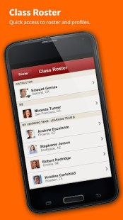 University of Phoenix Mobile APK