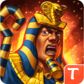 /APK_Pharaohs-War-by-TANGO_PC,1245007.html