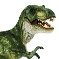 /APK_Magic-Boox™-Dinosauria_PC,15057383.html