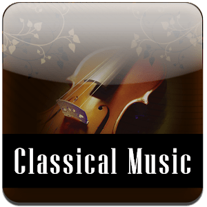 Classic Music download
