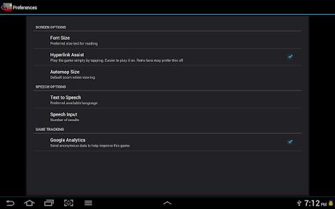 Moonbase 3 Demo screenshot 11