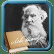 Tolstoy. A Calendar of Wisdom. APK