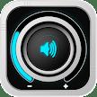 Smart Volume Controller APK