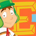 /learn-english-with-el-chavo-0