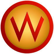 WebGuard APK icon