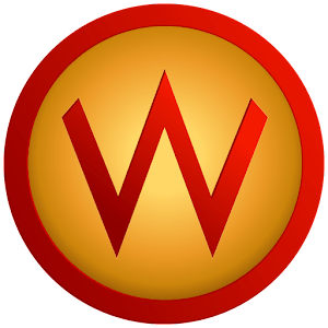 WebGuard APK Download for Android