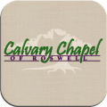 /APK_Calvary-Chapel-of-Roswell_PC,50151230.html