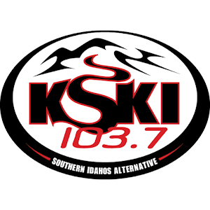 download 103.7 KSKI apk