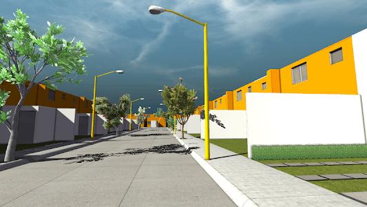 Arquitectura Virtual screenshot 9