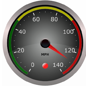 NxGTR Car Performance Sim