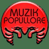 Muzik Popullore