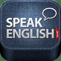 Speak English last update