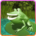 /jumping-frog-3d-jump-advance