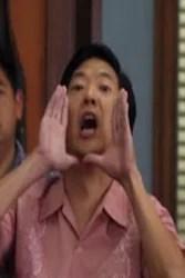 Senor Chang Ha Gay : senor, chang, Button, APKDownload.com