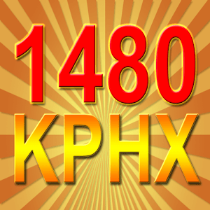 download KPHX apk