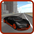 /APK_Super-Sport-Car-Simulator_PC,44765.html