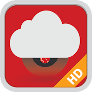 NVMS7000 HD 3 4 1 latest apk download for Android • ApkClean