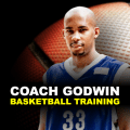 /APK_Coach-Godwin-Training_PC,37448766.html