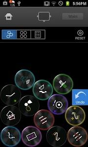 iControlAV2013 screenshot 3