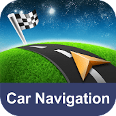 Sygic Car Navigation