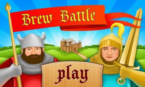 Brew Battle Free screenshot 4