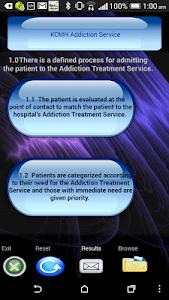 Pharmacy Checklist screenshot 0